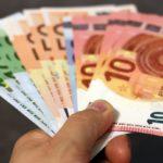 REDDITI FVG: PER LE DONNE 9300 EURO IN MENO
