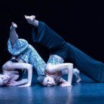 ARTE E LATTE: BLANC EUROPEAN FESTIVAL ENTRA NEL VIVO