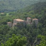 PATRIMONIO CULTURALE: CONVEGNO NEL CASTELLO DI ALBANA