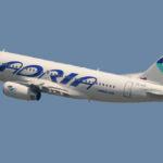 FALLIMENTO ADRIA AIRWAYS: FRAPORT LAVORA A RIPRISTINO ROTTE
