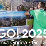 GORIZIA-NOVA GORICA: DA WORKSHOP SVILUPPO UNITARIO