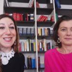 CARINZIA: QUANTI ITALIANI RESIDENTI?