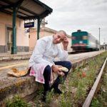 GLOCAL Gourmet 2019 con Pino Cuttaia
