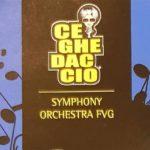 AL GIOVANNI DA UDINE MUSICA '70 '80 DAL VIVO