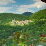 ITALIA-SLOVENIA: RIPOPOLARE LE VALLI DEL NATISONE