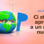 POP – People of Planet: il progetto di sostenibilità realizzato da Tiare Shopping