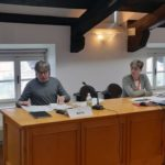 CONFINDUSTRIA UDINE: CONSIGLIO STRAORDINARIO CON PROPOSTE