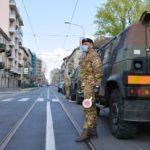 BIANCHI LANCIERI – DA CODROIPO DIFENDERE L'ITALIA E L'EUROPA