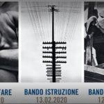 FONDAZIONE FRIULI: VARATO IL TERZO BANDO 2020, DEDICATO AL RESTAURO