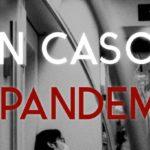 IN CASO DI PANDEMIA