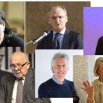 VICINO/LONTANO ON – Dialoghi al tempo del virus