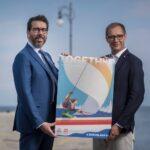 MATTOTTI FIRMA IL MANIFESTO BARCOLANA 2020