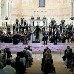 LA STORIA RICORDATA IN MUSICA, GUARDANDO AL FUTURO