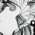 ARTE E SCIENZA – CONTAMINAZIONI A UDINE TURRIACO CAPRIVA E DUINO AURISINA