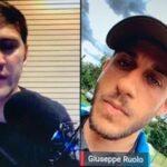 RADIO&GUEST:OSPITE GIUSEPPE RUOLO