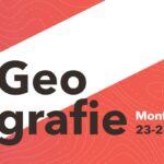 """GEOGRAFIE"" A MONFALCONE"