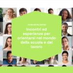 YOUNG: DIGITALE E RICCO DI CONTENUTI