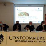 CONFCOMMERCIO FVG: I DATI DELLA CRISI