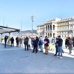 DESPAR: RACCOLTI  96 MILA EURO IN FVG PER IMPEGNO SU ENDOMETRIOSI