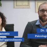 PERSONE AL CENTRO – SUPPORTO PSICOLOGICO A MONFALCONE