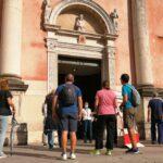 16 COMUNI PER IL CAMMINO DI SAN CRISTOFORO