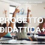 CARIGO: DIDATTICA+ e Educ-AZIONE