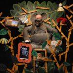 """Molino Rosenkranz presenta  """"L'Elefante Delicato"""""""