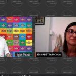 RADIO&GUEST: ELISABETTA NICOLA