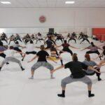 AXIS FVG INTERNATIONAL SUMMER DANCE SCHOOL