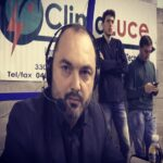 CALCIOFVG.LIVE – FRANCESCO TONIZZO GUIDA LA REDAZIONE